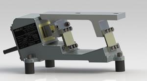 electromagnetic vibrators TPM VIBELEC